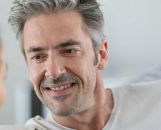Top 15 Reasons Why Women Love Older Men