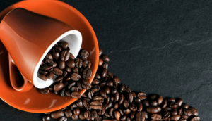 vFoods As Energizing As Coffee