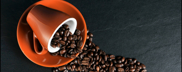 Top 17 Foods As Energizing As Coffee To Make Your Day Full Of Energy