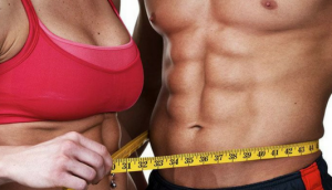 Tips That Will Help In Double Weight Loss