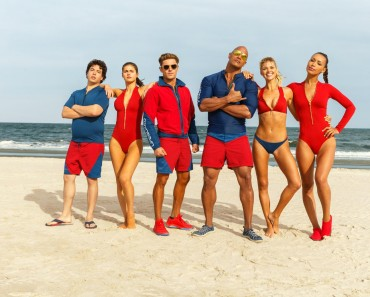 baywatch-2017-movie