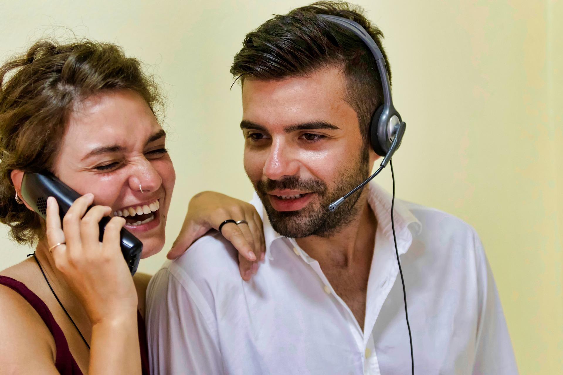 call-center-3399553_1920
