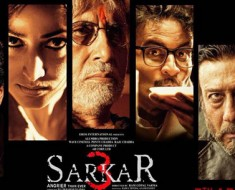sarkar3-movies