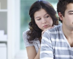 signs that your relationship is off to the right start