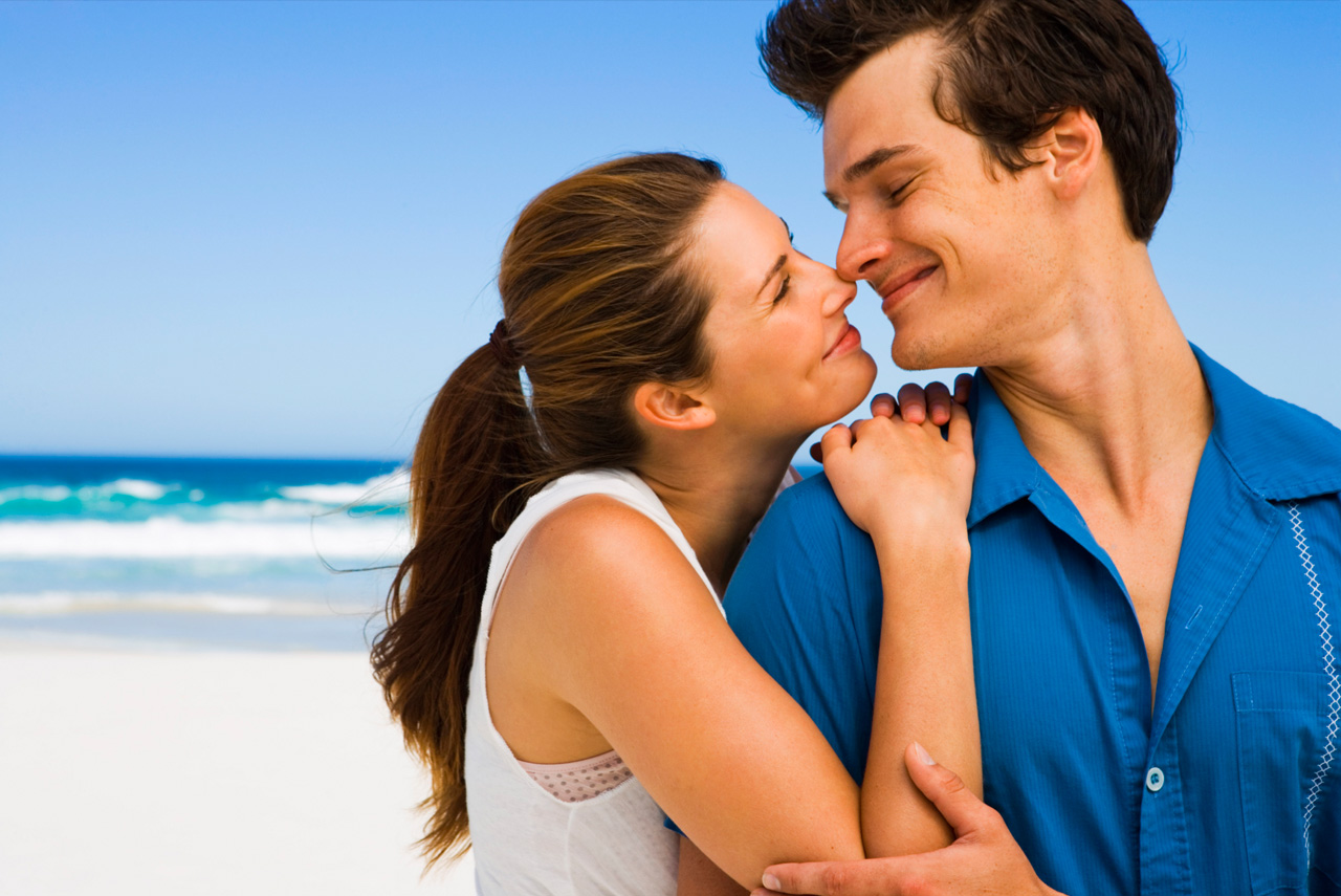 Inspiring Quotes On Love -29