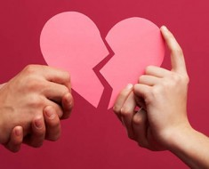 Best Relationship Advice-Feature images
