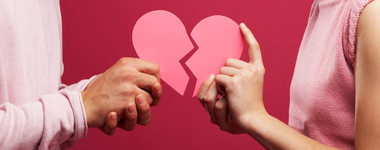 What Are Some Best Relationship Advice And Tips?