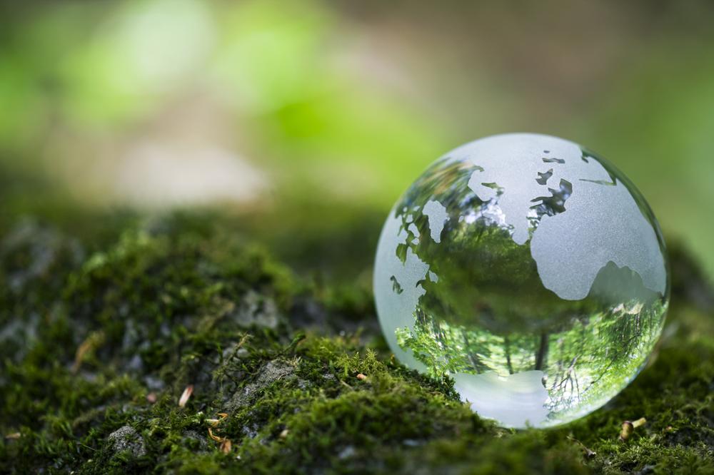 Earth Day-2017-