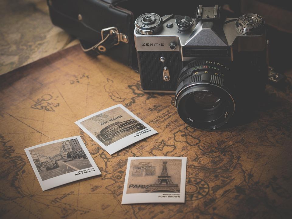 Inspiring Travel Quotes-15