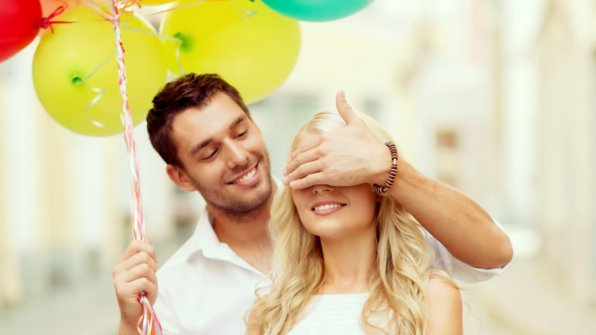excellent relationship tips and advice-12