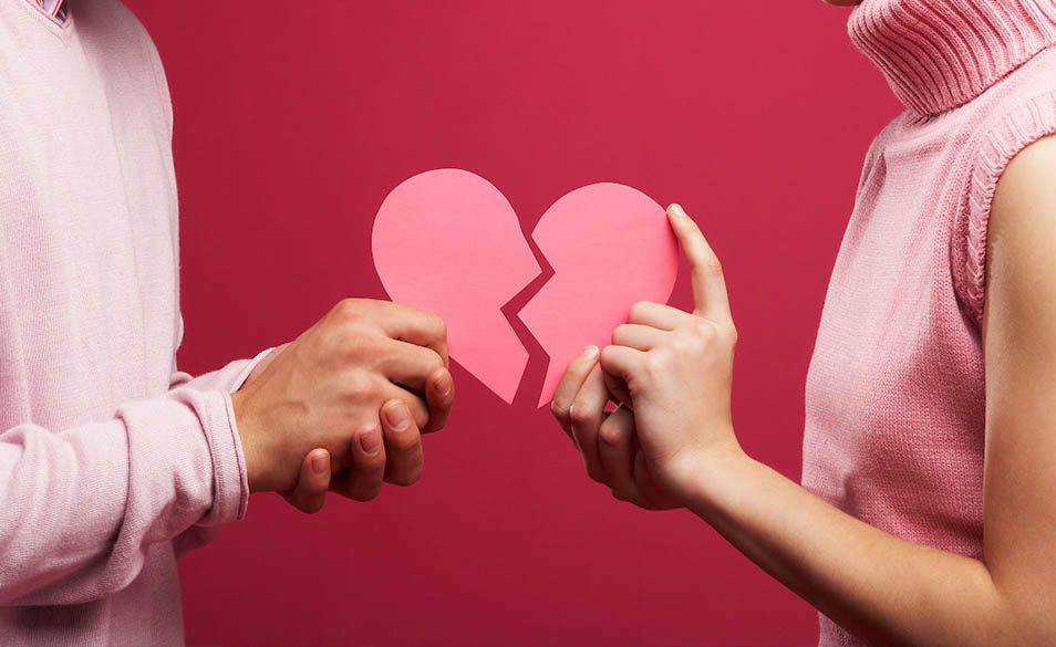 excellent relationship tips and advice-15