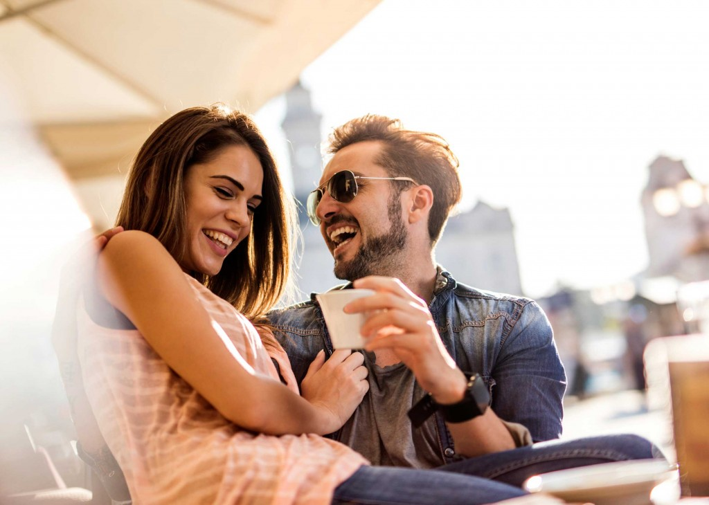 30 Easy Flirting Tips To Make You More Attractive