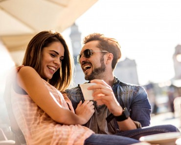 excellent relationship tips and advice-5