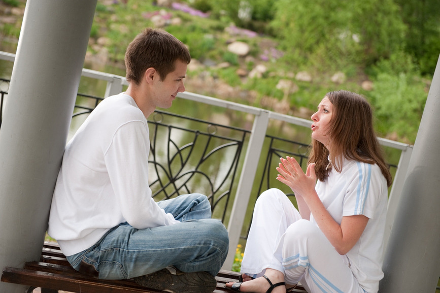 excellent relationship tips and advice-6