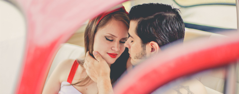 51 All-Time Cute Love Quotes About Falling In Love