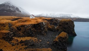 Amazing Photos of Iceland