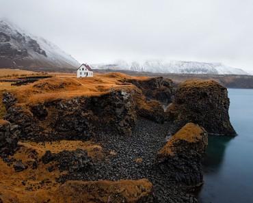 Amazing Photos of Iceland