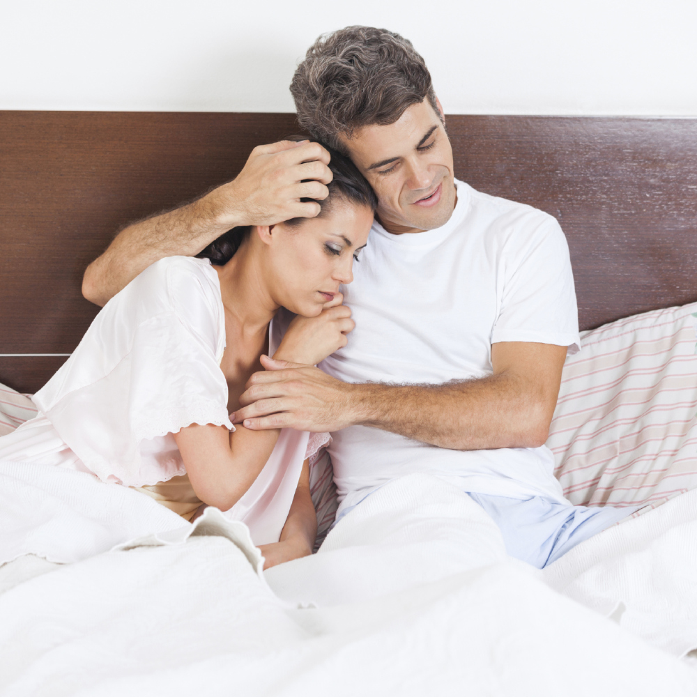 Desist from prolonging poor relationships