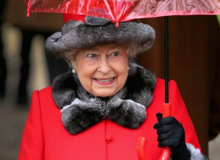 Elizabeth II-2017-Elizabeth II