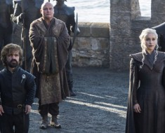 Game of Thrones' Season 7 Trailer