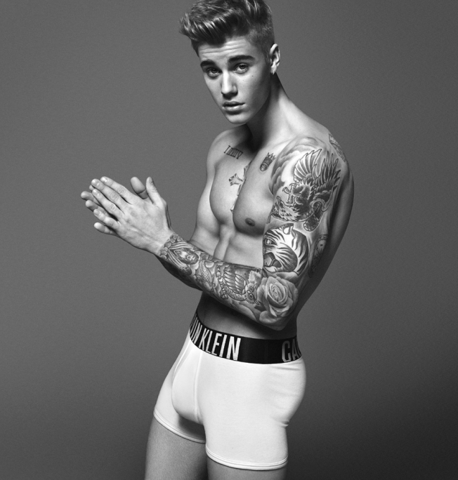 Justin Bieber-24