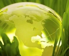World Environment Day 2017-