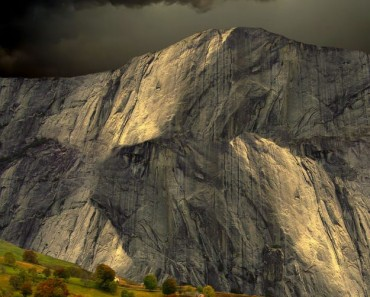 30 Most Stunning Photos Of Nature Wonders