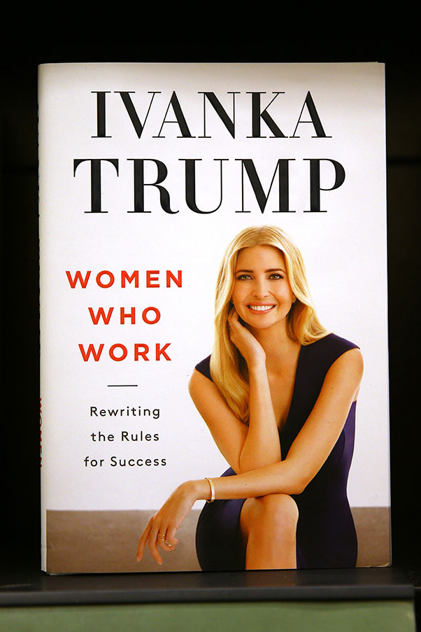 ivanka-trump-book