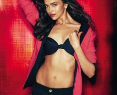 25 Hot Photos Of Deepika Padukone