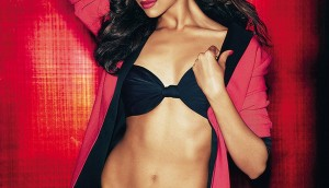 25 Hot Photos Of Deepika Padukone