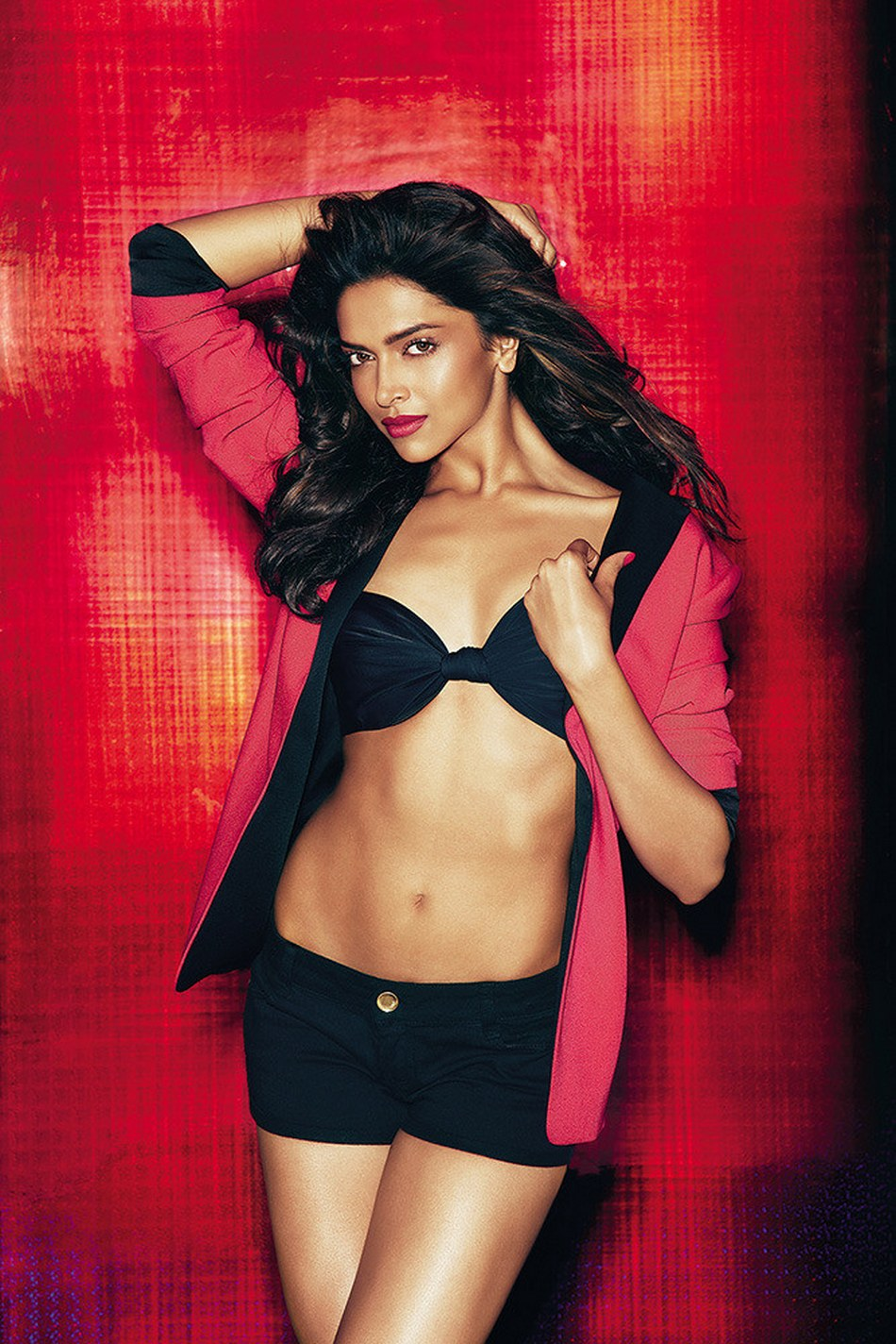 Image result for deepika padukone hot and sexy