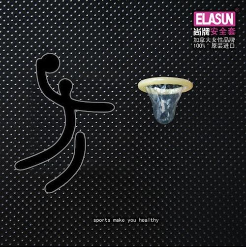 Elasun – sports make you healthy