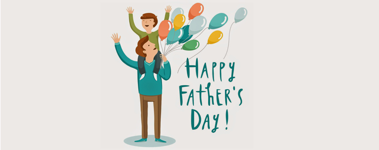 30 Emotional Heart Touching Father's Day Quotes For Your DAD