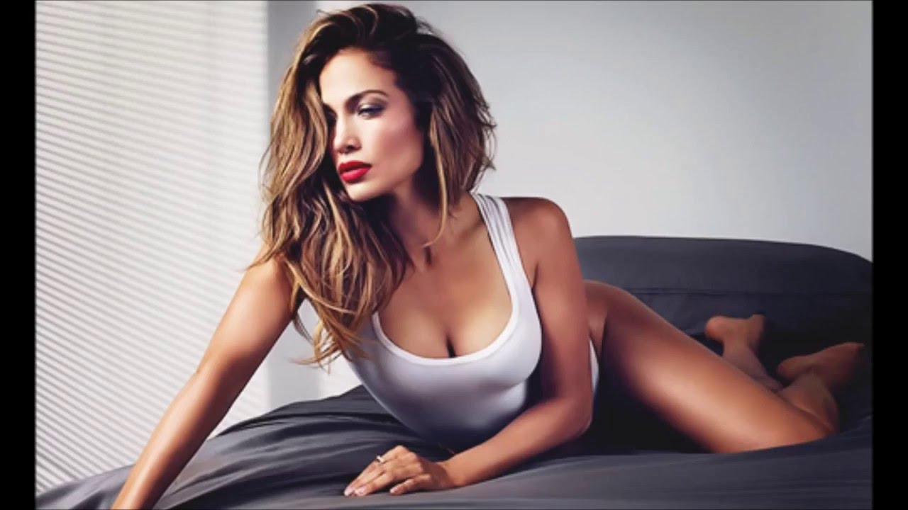 Thank for jennifer lopez sexy opinion you