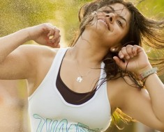 Lose Weight Fast For Teenage Girls