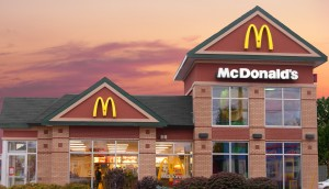 11 Secrets You Didn't Know About Mcdonald's