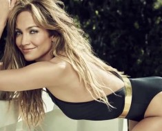 Pictures Of Jennifer Lopez's