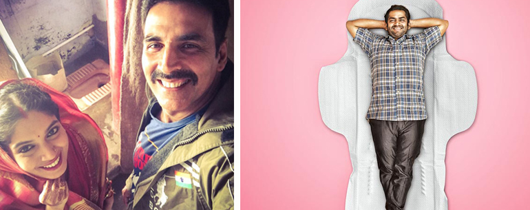 Phullu And Toilet: Ek Prem Katha Show How We Love Praising Men For Issues Women Face