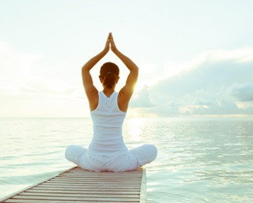 Quotes On Yoga
