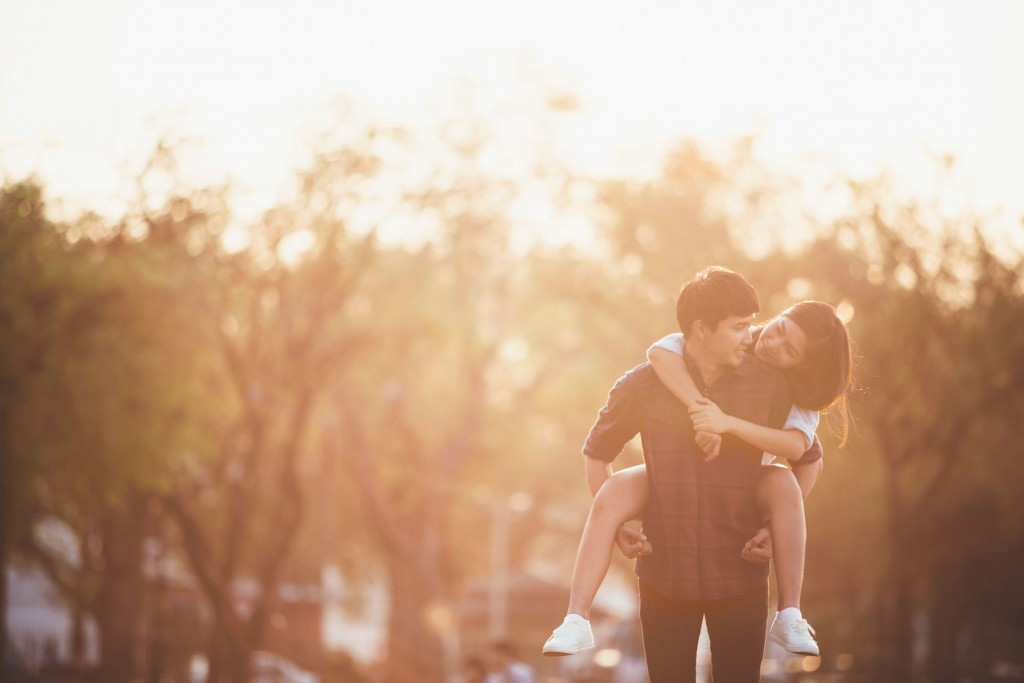 25 Simple Way That Might Save Your Relationship