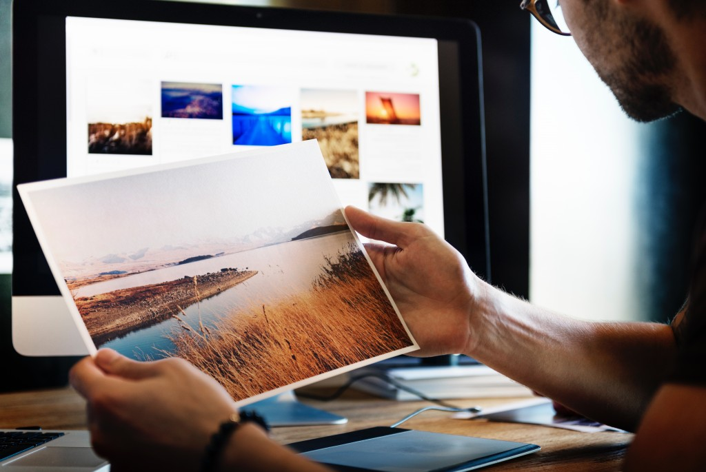 50 Places To Find Out Royalty Free Images For Your Business