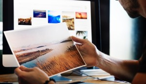 Royalty Free Images Website