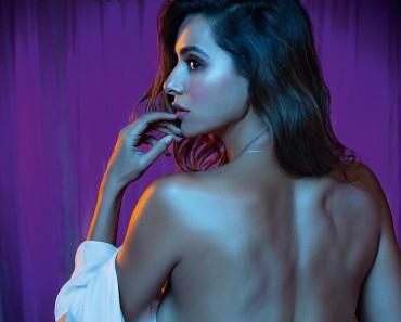 Sexiest Women Of The 2017 Maxim