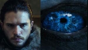 The Game Of Thrones Season Seven Trailer