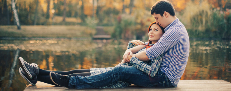 Top 10 Best Love Quotes You Should Say To Your Love