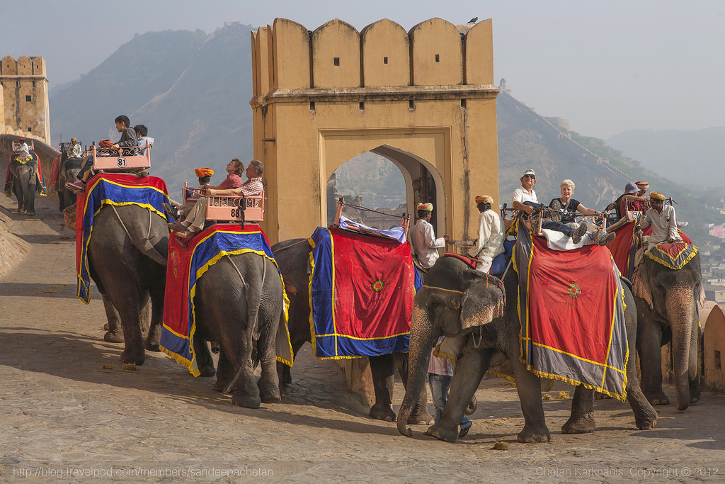 india places to visit