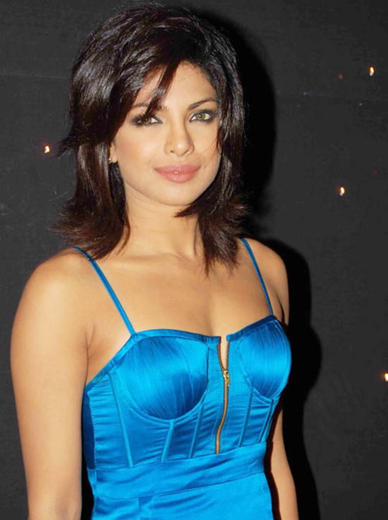 30 Best Looking Hot And Beautiful Photos Of Priyanka Chopra