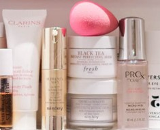 20 Best Beauty Products Under $30