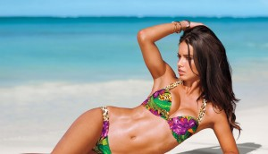 ADRIANA-LIMA-in-Victorias-Secret-Swimsuit-2012-Collection-1