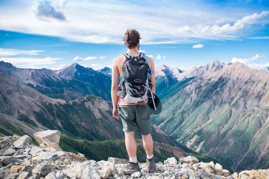 Advice For Traveling20
